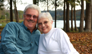 Incontinence Aids | Great Lakes Pharmacy | Midland MI