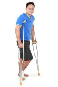 Canes & Crutches | Great Lakes Pharmacy | Midland MI
