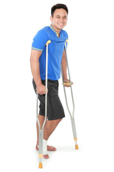 Canes Amp Crutches Great Lakes Pharmacy Midland Mi